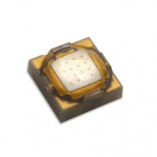L1C1-CYN1000000000