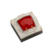 L1C1-RED1000000000