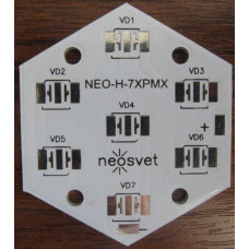 MCPCB_NEO-H-7XPMX