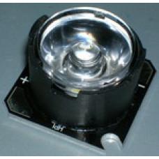 HPL-ML-NAA01