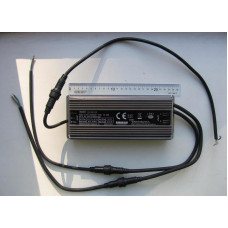 MSL-TA250IC24.0-300A
