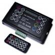 Контроллер NEO-3800-3A