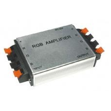 NEO-AMP12A