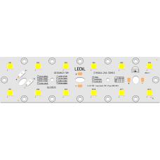 NEO-L-12L5050S-1S2x6-JR5050-Q-B50EB-5K