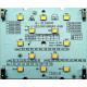 NEO-Q-12LS2835-50x60-SAM2B-5K-SB-6V