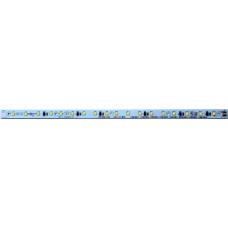 NEO-L-18LS2835-LUM-CV-5K