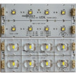 NEO-L-8XML-T6051-2T1x4