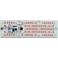 Купить оптом NEO-L-91S2835-AC-FitoMix | ТД НЕОН-ЭК