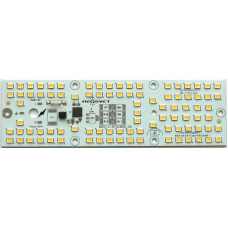 NEO-L-91S2835-AC-5K