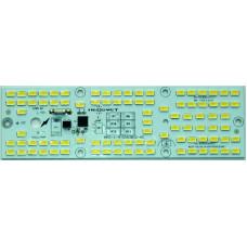 NEO-L-91S5630G2-AC-5K