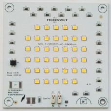 NEO-Q-38S2835-AC-5K-16W