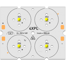 NEO-Q-4XPL-L1HX-30702