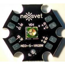 NEO-S-1T3535RGBW-HPL-3535RGBCW5L