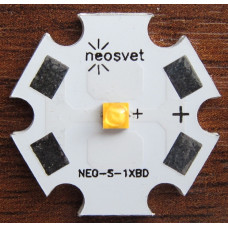 NEO-S-1XBD-LCE5