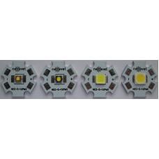 NEO-S-1XPE-00601