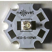 NEO-S-1XPMX-XPEBBL-00Z01