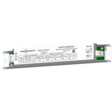 НИПТ-110350АК