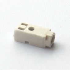 NS2059-301