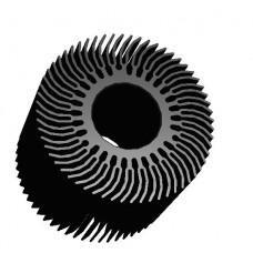 Радиатор NSINK-65-50 mm