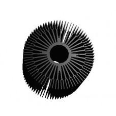 Радиатор NSINK-108-80 mm