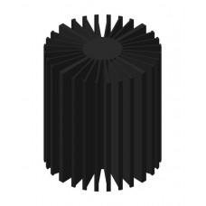 Радиатор NSINK-160-100 mm (BA)