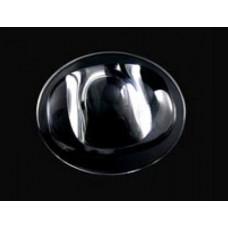 NSO-COB-60120L-92x26 (в комплекте с уплотнительным кольцом)
