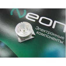 NEO-Q-1RF-GNXC35 / LL01ZZ-EX10L-M2