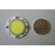 RF-INCD32DS-5W