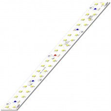 NEO-L-37LED-MIX-H-SEED