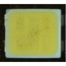 SP301-MKW-XD0F0F53