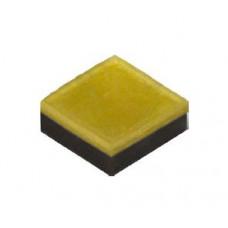 XD16AWT-H0-0000-00000BKE5