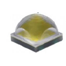 XHP35A-00-0000-0D0BD230E