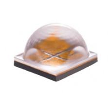 XHP50A-00-0000-0D0BJ20E3