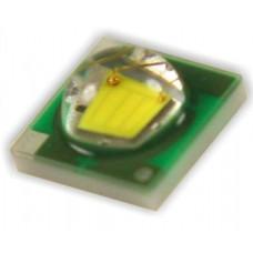 XPEWHT-01-0000-00EC2