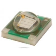 XPEBLU-L1-0000-00205