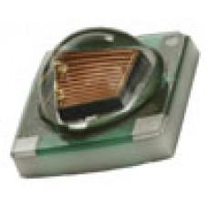 XPEFAR-L1-0000-00501