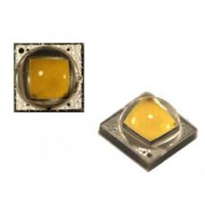 XPGBWT-01-R250-00FE4