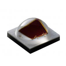 XPGDPR-L1-0000-00F01