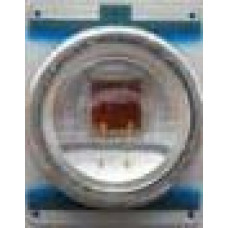 XRCRDO-L1-0000-00M01