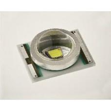 XREWHT-L1-R250-00C01